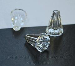 5540 Swarovski Artemis Beads