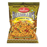 Индийские закуски