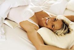 Подушки для тела