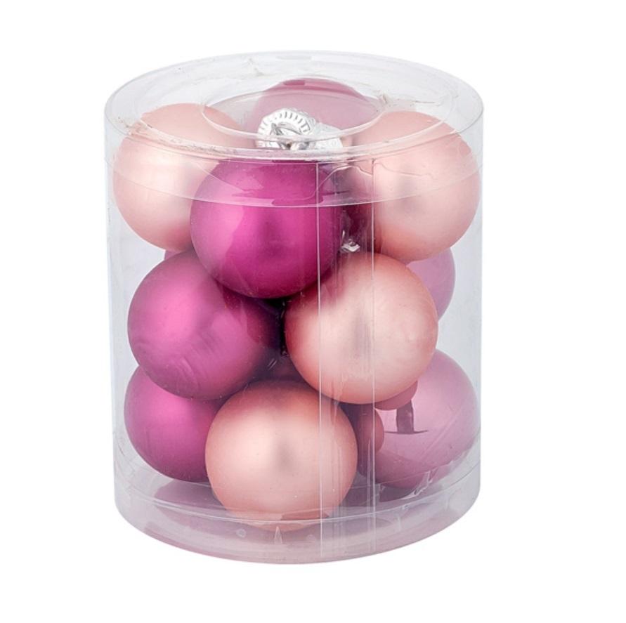 Новогодние шары и елочные украшения