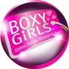 Boxy Girls Бокси Герлз