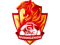 ФК Гуанчжоу