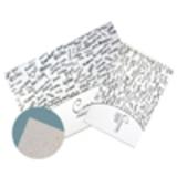 Бумага, картон, резаки