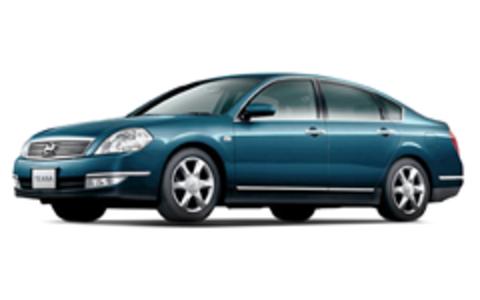 J31 2003-2008