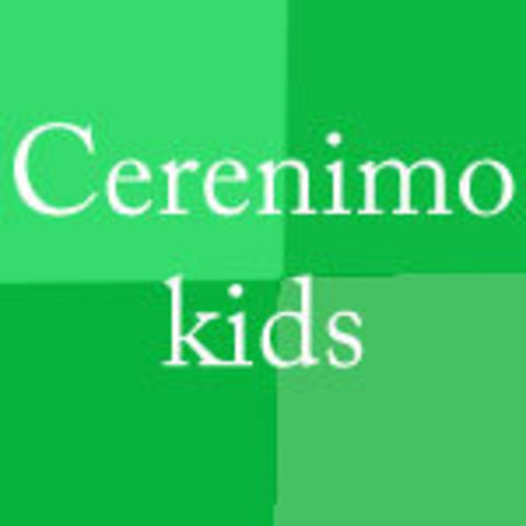 Cerenimo kids