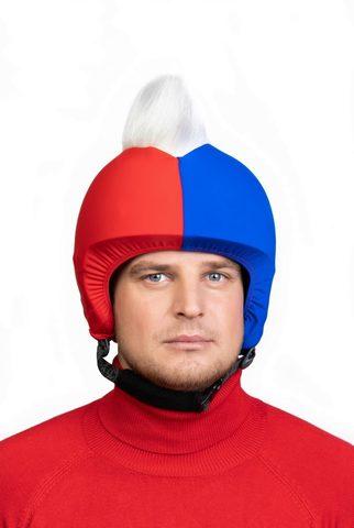 Чехол для шлема Punk M