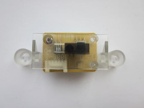 модуль фотоприемника THOMSON 32HR3230