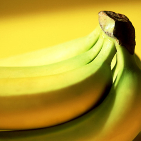 Ароматизатор для мыла Сладкий банан 10 мл