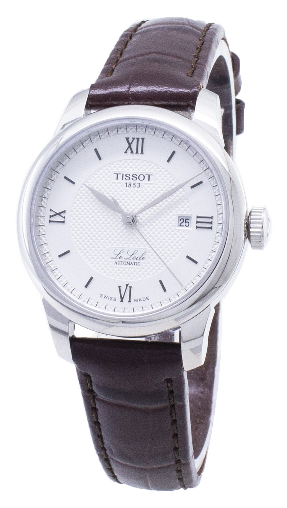 TISSOT Specialities Classic
