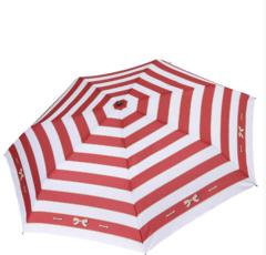 Зонт FABRETTI P-18102-5