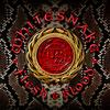 Whitesnake / Flesh & Blood (2LP)