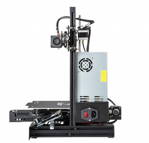 3D-принтер Creality Ender 3 PRO (набор для сборки)
