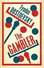 The Gambler: New Translation