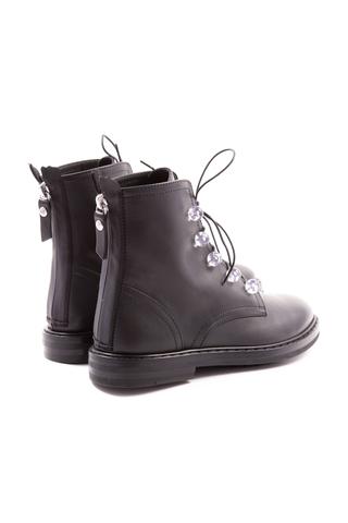 Ботинки AGL модель 721547