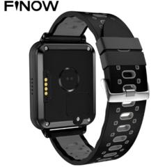 Смарт часы Finow Q1 Pro