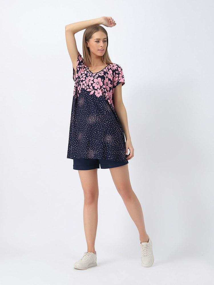 Женская одежда LFV6882 Футболка женская import_files_14_144ec3db940b11e980ea0050569c68c2_38e2e9e598bb11e980ea0050569c68c2.jpg