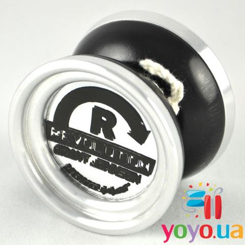 YoyoJam Revolution йо-йо