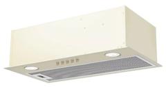 Вытяжка Konigin FlatBox 60 Beige