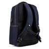 Рюкзак  ARCTIC HUNTER B00120 Синий