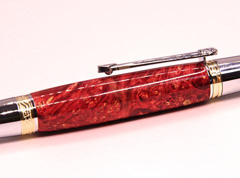 Шариковая ручка Рио