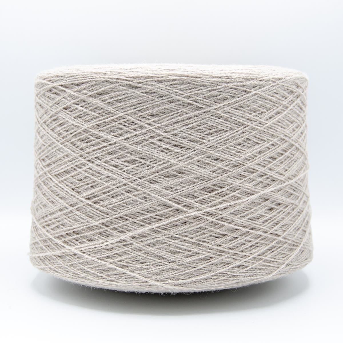 Knoll Yarns Supersoft - 535