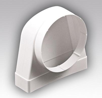 204х60 мм. Прямоугольное сечение Соединитель угловой 204х60/100 КП под трубу пластиковый f9f36438eb8d2781fa99eb29cc55d427.jpg