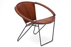 Кресло Немо (Nemo) 3240