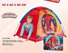 John Домик палатка для детей