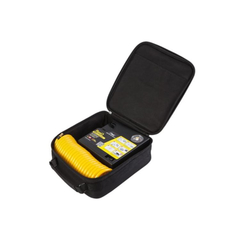 Автомобильный компрессор AIR-MAN ResQ Max Tire Repair