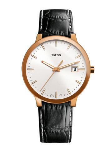 RADO R30554105