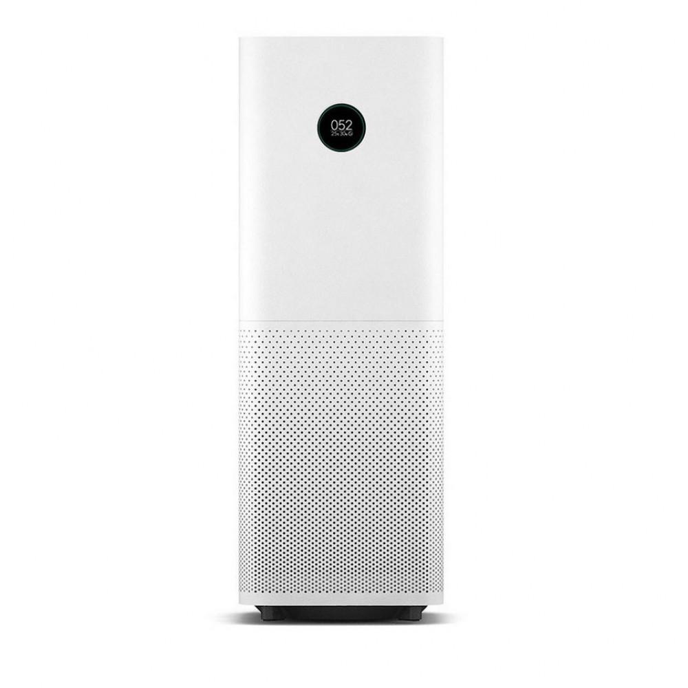 Очистители и увлажнители воздуха Очиститель воздуха Xiaomi Mi Air Purifier Pro xiaomi_mi_air_purifier_pro-__16712_1481206061-1000x1000.jpg