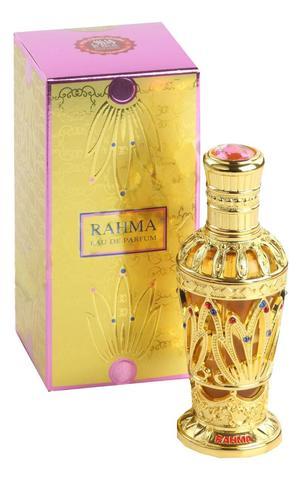 RAHMA / Рама 20мл