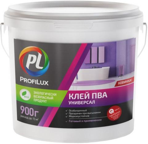 Profilux/Профилюкс Клей ПВА УНИВЕРСАЛ