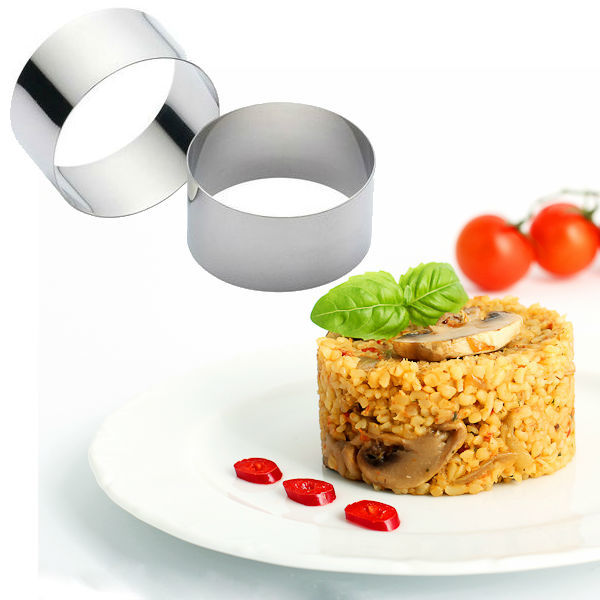 Кухонные принадлежности и аксессуары Кулинарные кольца (2шт) b59901b6367733e62559771a4835b693.jpg