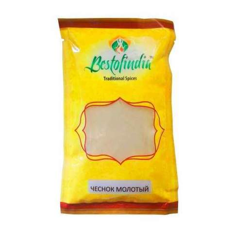 https://static-ru.insales.ru/images/products/1/1007/325796847/garlic-powder-bestofindia-chesnok-molotyj-bestofindiya-100-g.jpg