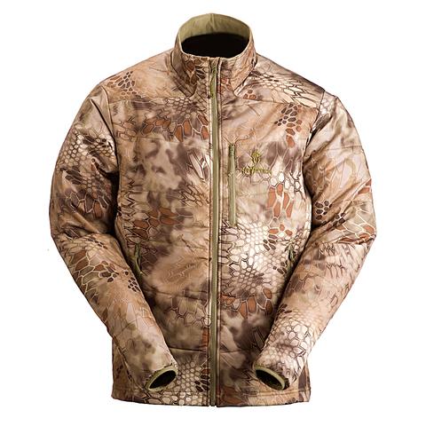 Куртка KRYPTEK Kratos (Highlander)
