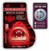 Капа Flamma Terminator Red