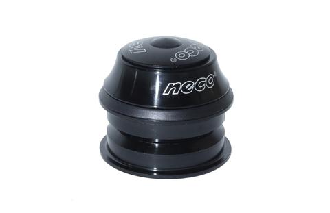 Рулевая колонка Neco H125