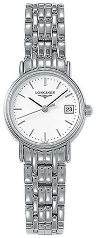 Longines L4.319.4.12.6