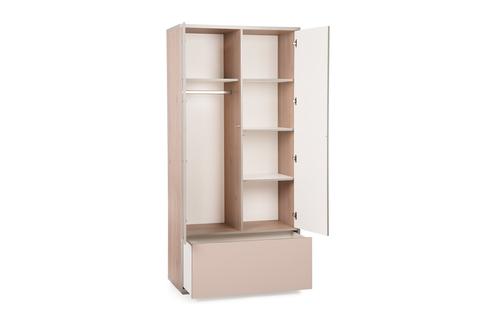 Шкаф Level 31