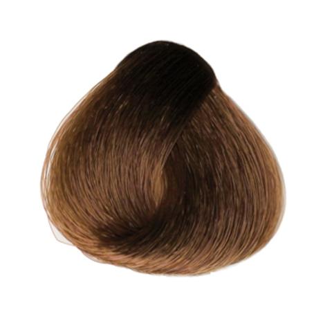7.34 ЭВО Селектив 100мл крем краска для волос