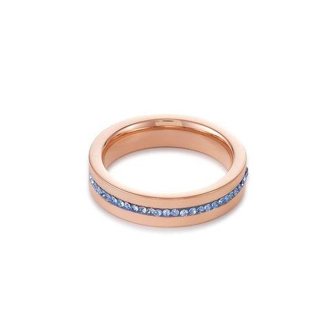 Кольцо Light Blue 0226/40-0720 54