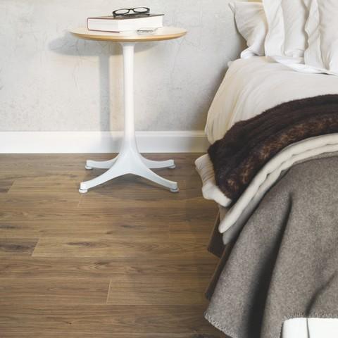 White Oak medium | Ламинат QUICK-STEP UE1492