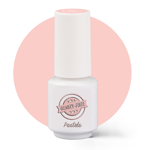 BF94-4 Гель-лак для покрытия ногтей. Pastels #94
