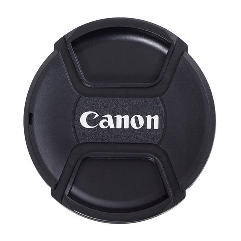 Крышка для объектива Canon 49 мм