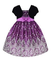 Платье ДП22
