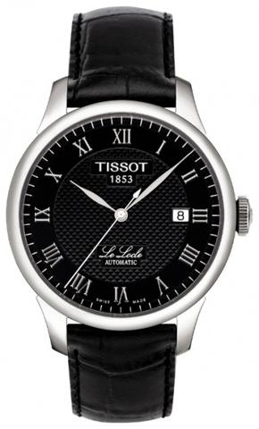 Tissot T.41.1.123.57