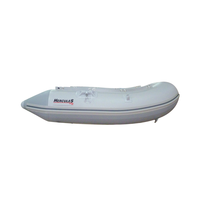 Inflatable boat ''Hercules Pro''