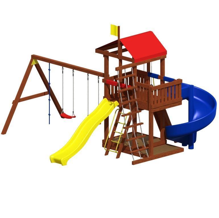 Детские площадки Детская игровая площадка «Джунгли 12» Детская_площадка_Джунгли_12__Главная_картинка_.jpg