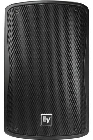 Electro‑Voice ZXA1‑90 — это активная версия пассивной акустической системы ZX1‑90, оснащённая встроенным 800 Вт усилительным модулем класса D.